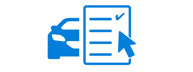 Full-Konfigurator-Logo