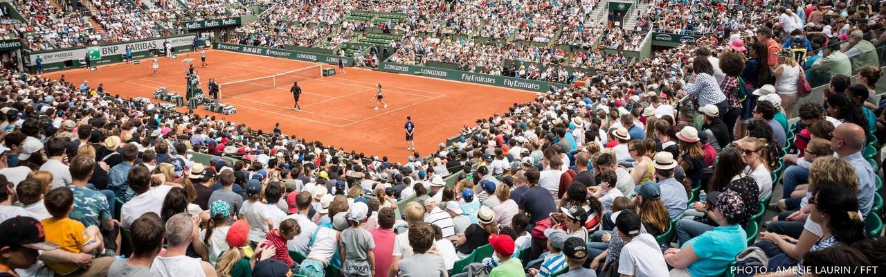 PEUGEOT-Tennis-Engagement5