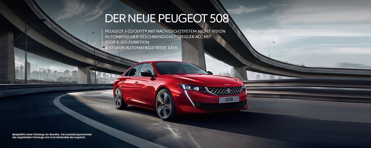 Neue-Limousine-PEUGEOT-508-Jetzt-entdecken