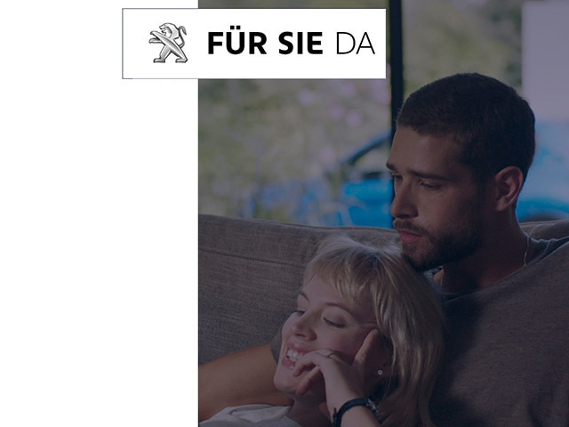 PEUGEOT_FÜR_SIE_DA