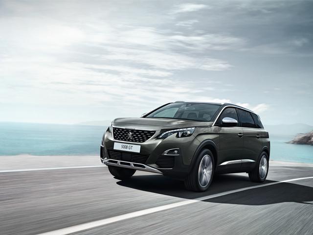 PEUGEOT-5008-Family-SUV-GT-Aussendesign-Sportlich-Dynamisch