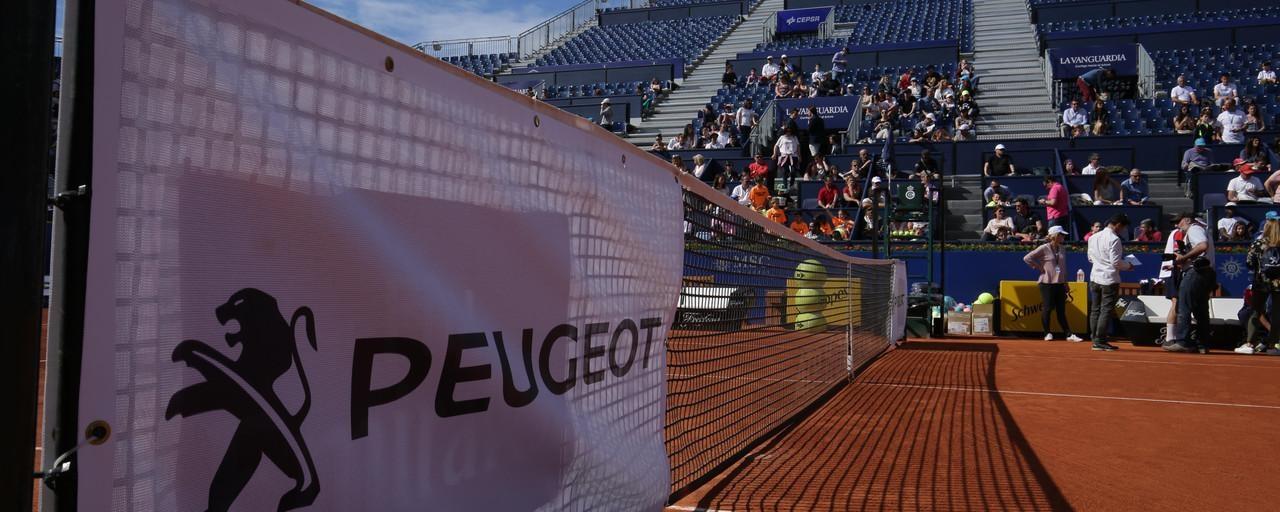 PEUGEOT-Tennis-Engagement8