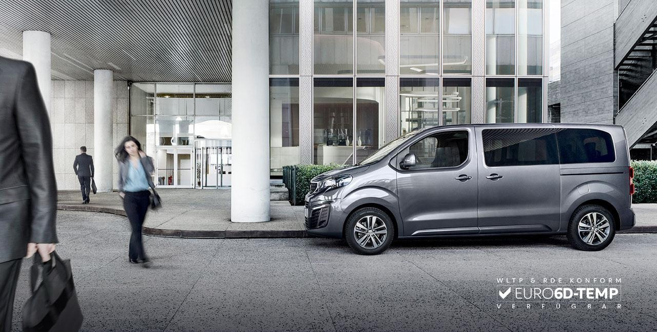 PEUGEOT-Traveller-fuer-Businesskunden-mit-Euro-6d-Temp