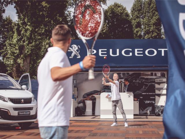 PEUGEOT-Simon-Schwarz-German-Open