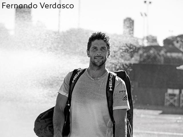 PEUGEOT-Tennis-Fernando-Verdasco