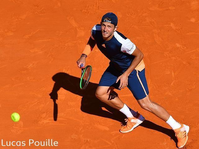 PEUGEOT-Tennis-Lucas-Pouille