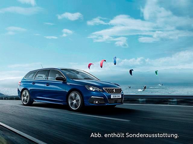 PEUGEOT-308-SW-Kombi-Neuwagen-Angebot-entdecken-und-umsteigen