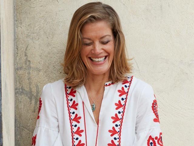 Marie-Baumer-neue-Markenbotschafterin-fur-PEUGEOT