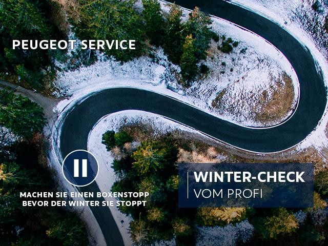 Winter-Check-PEUGEOT-2019-und-2020