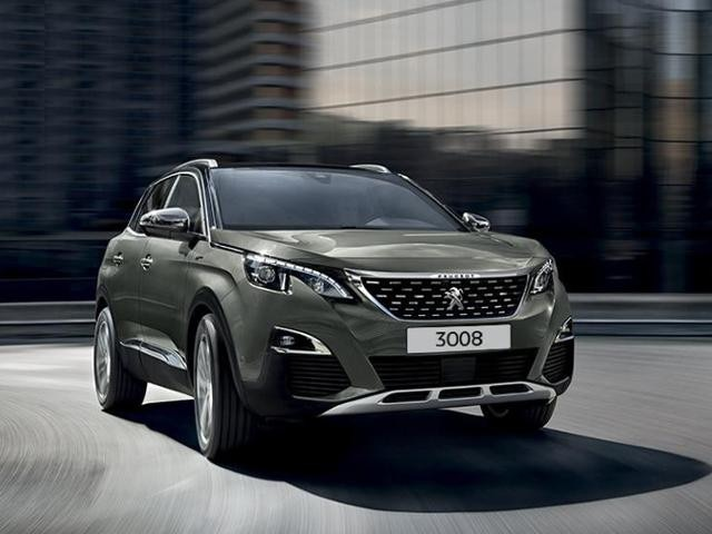 Compact-SUV-PEUGEOT-3008-GT