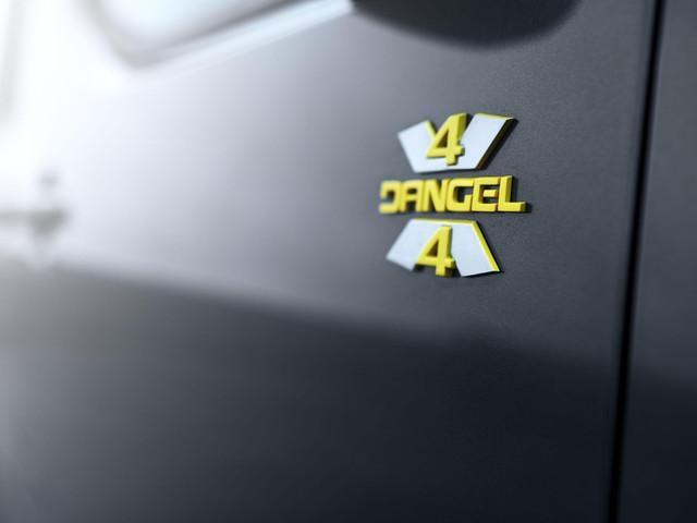 PEUGEOT-Rifter-4x4-Concept-4x4-Dangel