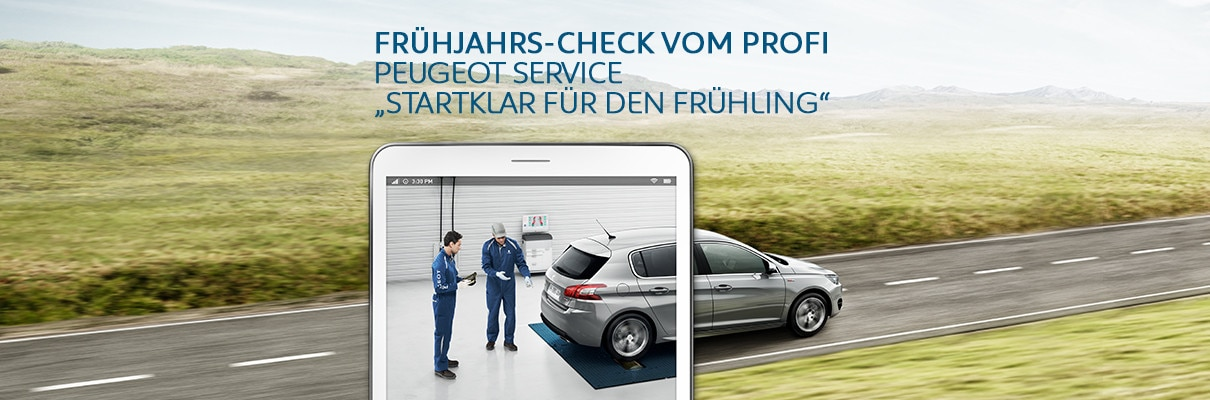 Fruehjahrs-Check-PEUGEOT