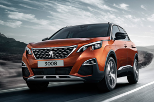 PEUGEOT-3008-idealer-Compact-SUV