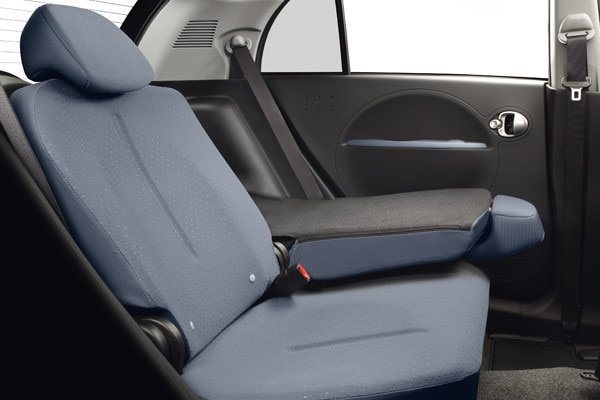/image/30/1/peugeot-ion-confort_a_bord-600x400.34301.jpg