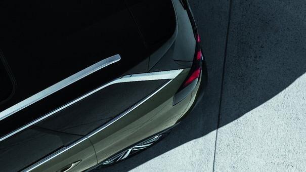 der-neue-SUV-5008-GT-Modularität