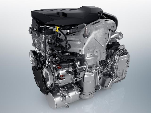 PEUGEOT-Plug-In-Hybrid-Technologie-Motorisierung