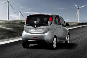PEUGEOT-iOn-ideales-Elektroauto