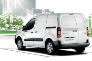 PEUGEOT-Partner-Electric-ideales-Elektroauto-mit-viel-Platz