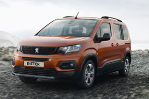 PEUGEOT-RIFTER-idealer-Outdoor-Van