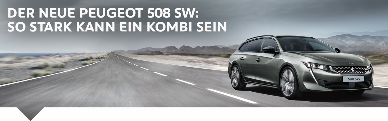 PEUGEOT-der-neue-508-SW-starker-Kombi