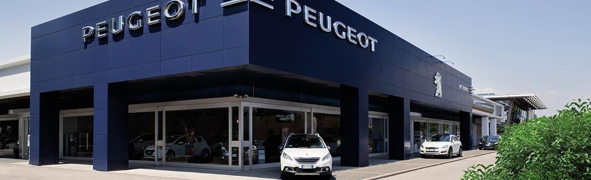/image/32/2/concession-peugeot-automobiles.231322.jpg
