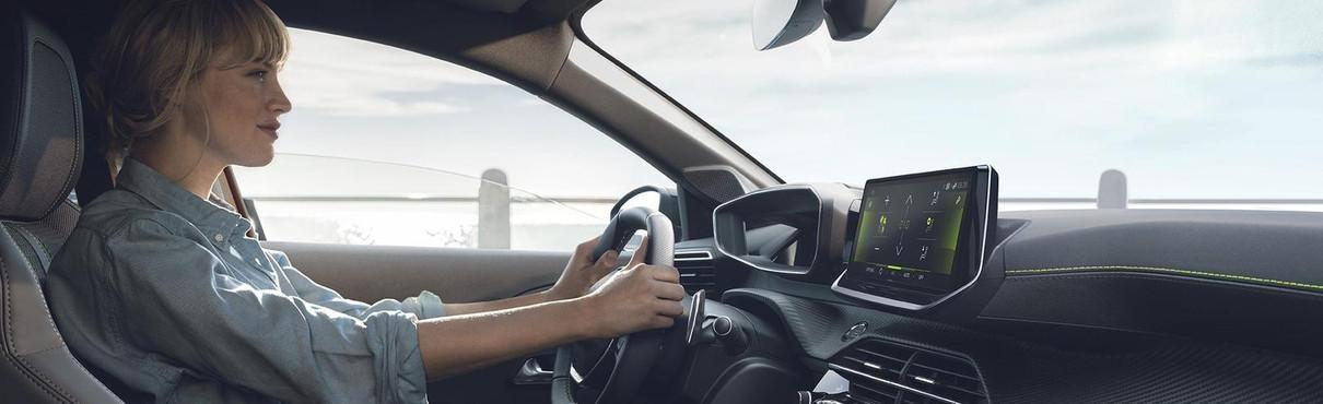 Wissenswertes zu Reichweite von Elektroautos und Plug-In Hybriden
