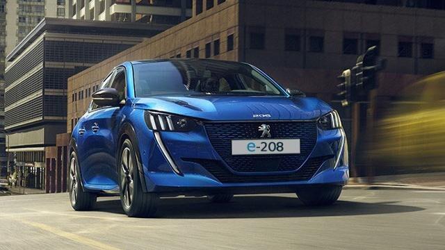 Neues-Elektroauto-PEUGEOT-e-208-Neuwagen-Angebote