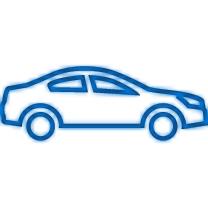 Fahrzeugbeladung