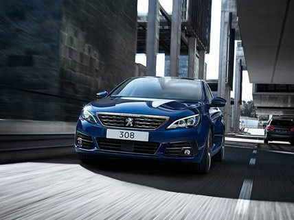 Neuer-PEUGEOT-308-Amplified-Experience