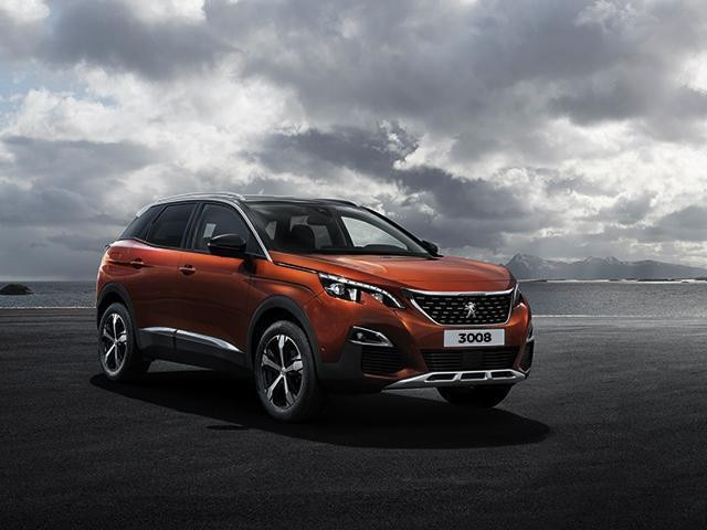 PEUGEOT-3008-Amplified-Experience