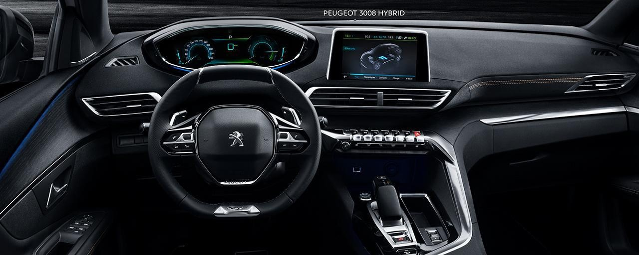 PEUGEOT-3008-Fahrerplatz-i-Cockpit®