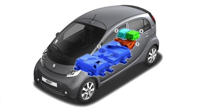 /image/33/4/peugeot-ion-batterie-full.34334.jpg