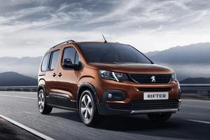 PEUGEOT-Rifter-Outdoor-Van-Neuwagen-Angebote