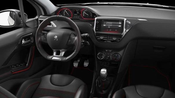 /image/34/3/2008_suv_gt-line_cockpit.22343.jpg