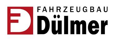 Logo von Dulmer