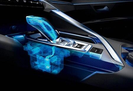 8-Stufen-Automatikgetriebe-von-PEUGEOT
