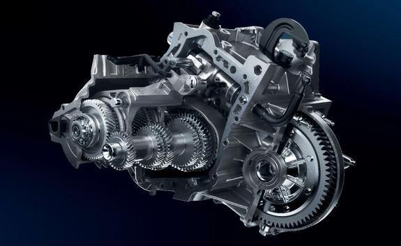 Manuelles-Schaltgetriebe-von-PEUGEOT