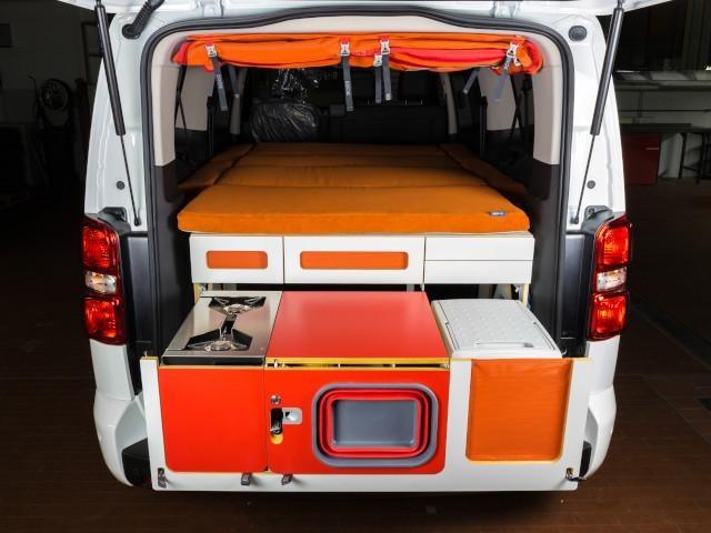 PEUGEOT-Traveller-mit-Multifunktions-iBox-von-Irmscher-Automobilbau