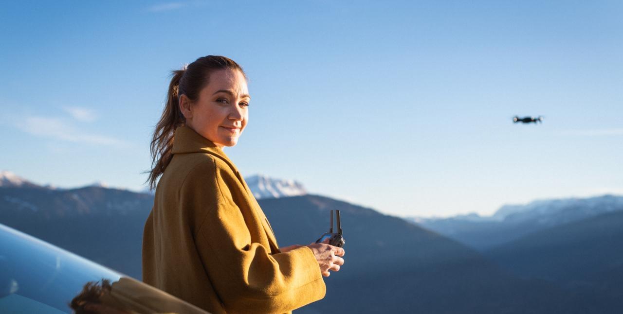 Lisa-Maria-Potthoff-neue-PEUGEOT-Markenbotschafterin