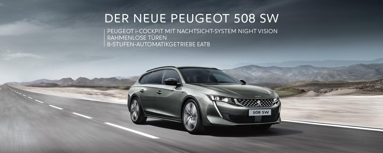 Neuer-PEUGEOT-508-SW-Kombi-jetzt-entdecken