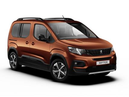 PEUGEOT-Rifter-ideales-Familienauto-mit-viel-Platz-und-Sicherheitsloesungen