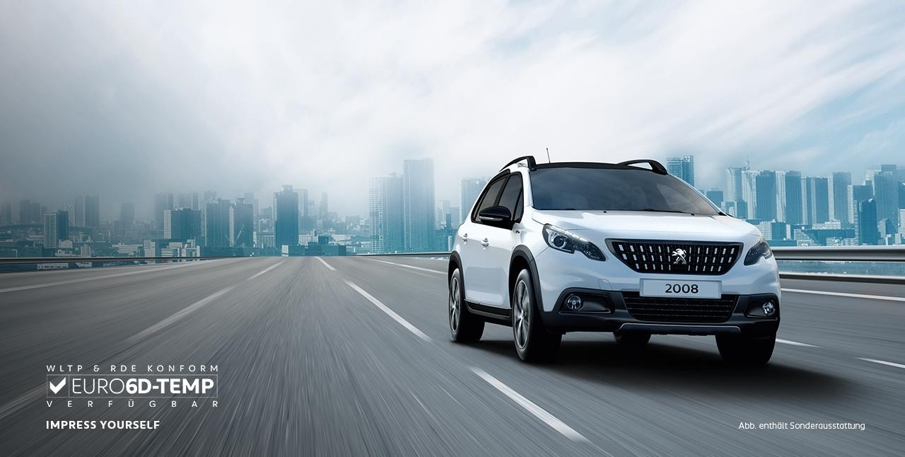 PEUGEOT-2008-City-SUV-Flat-Rate_6D_Temp