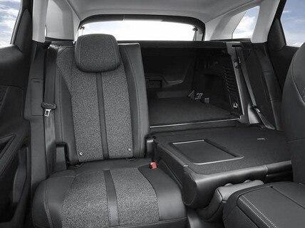 PEUGEOT-3008-Modularitaet-Sitze