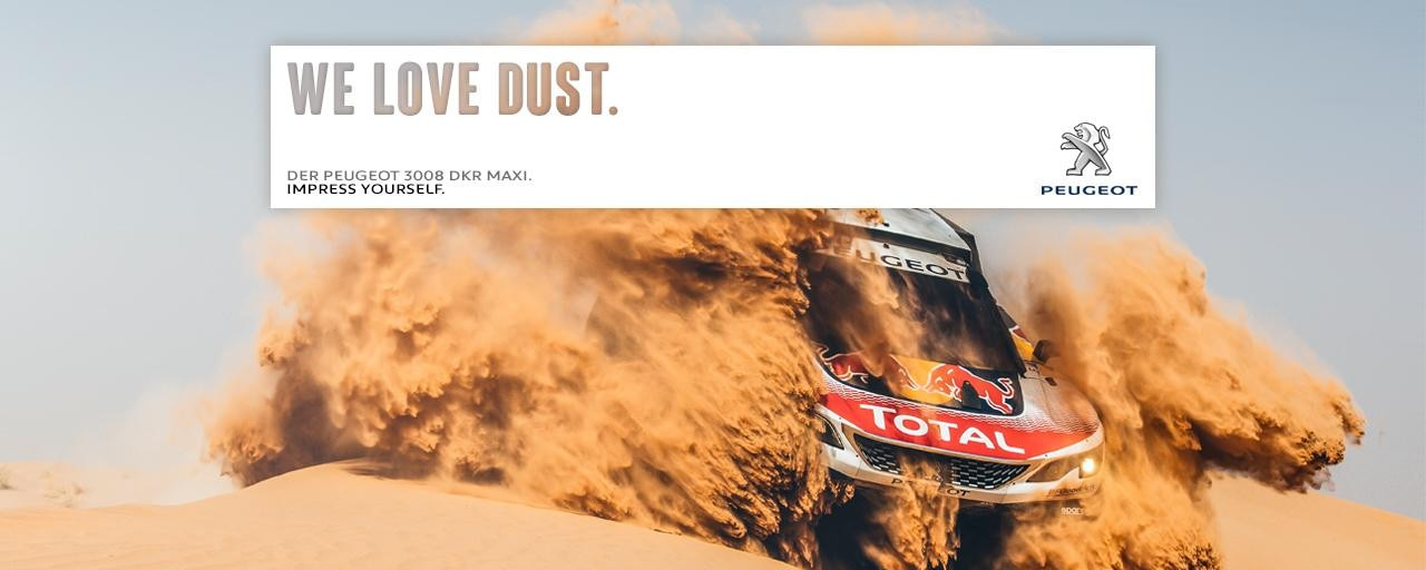 PEUGEOT-DKR-3008-Maxi-We-love-dust