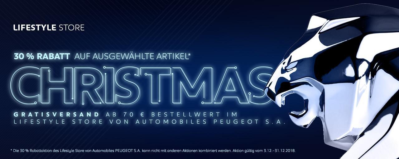 Attraktive-Angebote-zu-Weihnachten-im-Lifestyle-Store-von-AUTOMOBILES-PEUGEOT-S.A.