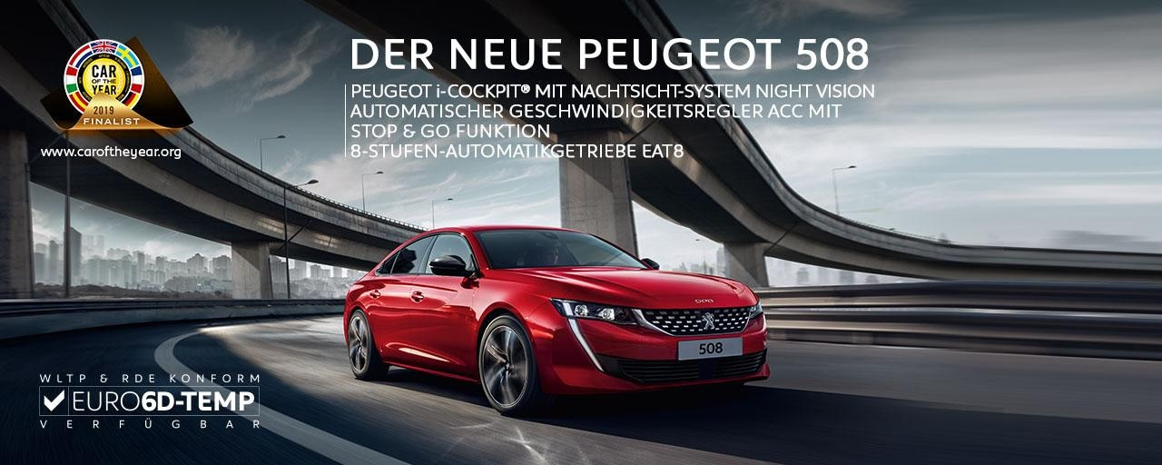 Neuer-PEUGEOT-508-nominiert-als-Car-of-the-Year-2019