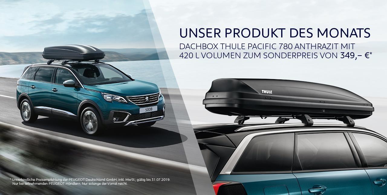Thule-Dachbox-fuer-Ihren-PEUGEOT-jetzt-zum-Sonderpreis