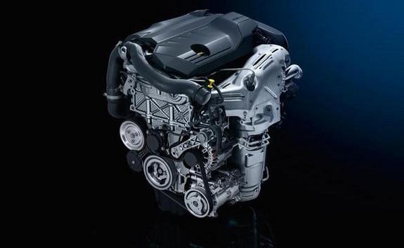 Neue-PEUGEOT-508-Limousine-Technologie-Effizienz-BlueHDi-Diesel-Motor