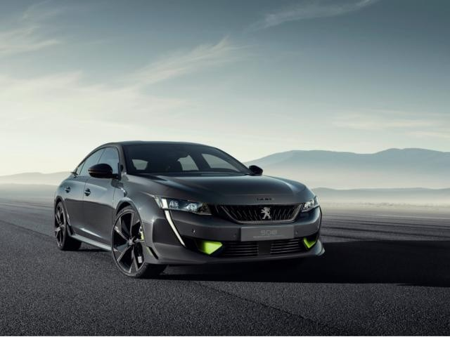 PEUGEOT-508-SPORT-ENGINEERED-Concept-Car