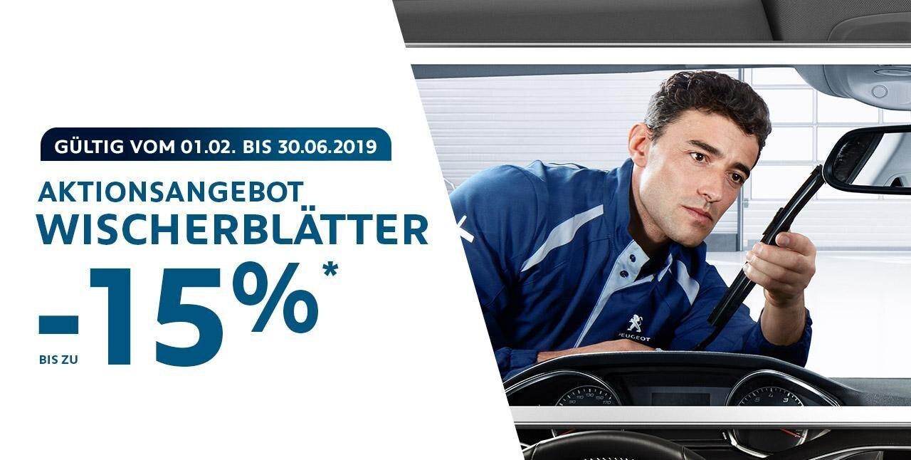 Zubehor-Aktion-Scheibenwischer-PEUGEOT